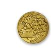 Left Medal