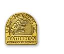 Right Medal